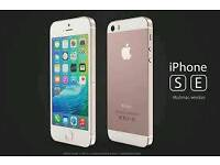 Swap iPhone 5se for iPhone 6 plus cash