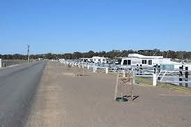 Mannum Waters Marina  Houseboat berth Tea Tree Gully Tea Tree Gully Area Preview