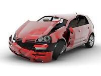 scrap cars 4x4 vans wanted mot failers