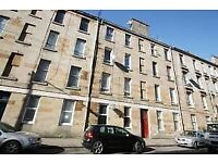 Traditional 2 Bedroom 1st Floor Flat, Westmoreland Street Available 15th January 2018