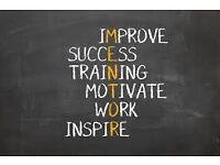Mentor / Life Coach