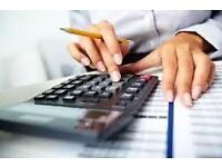 ACCOUNTANT for Property Management Company