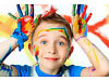 Ofsted Registered Childminder Crawley (will receive ABA training) Crawley