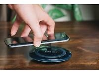 WIRELESS CHARGER FOR SAMSUNG GALAXY PHONES