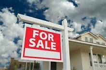 Real Estate - Agency & Rent Roll for Sale Armidale City Preview
