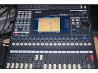 Yamaha O3D mixing desk for sale