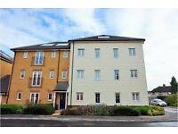 1 Bedroom Flat to rent Newbury Park IG2 7FE