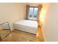 Grossharbour quiet house 2 minutes walking from the station SINGLE BEDROOM