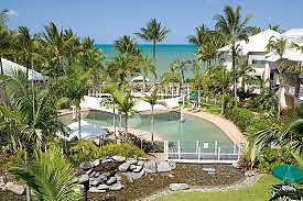 7 nights CAIRNS QLD 3 bedrooms From 27/1/17 Trinity Links Resort Dandenong Greater Dandenong Preview
