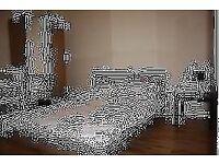 Beautiful En-suite Double Room OLD STREET