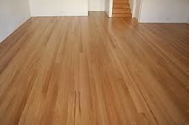 115m2 BLACKBUTT UN LACQUERED TIMBER FLOOR BOARDS Coorparoo Brisbane South East Preview