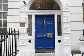 Registered General Nurses 37k-50k in West End, London