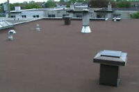 COUVREUR-ROOFER-TOITURE-514-560-7684-REPARATION DURGENCE-RBQ