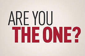 Are you the One? Senior Hairdresser Penrith Penrith Area Preview