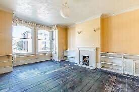 looking for properties for sale that need work doing too them, CASH WAITING!