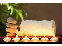 Massage for female special offers this week