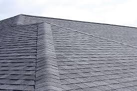 Edmonton roofing book now 225 per 100 sq feet Edmonton Edmonton Area image 3