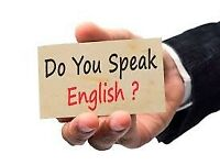 Private IT and English Language Teacher