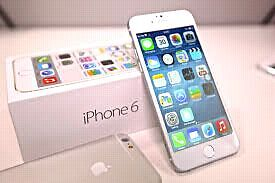 Looking for iPhone 6 or 6s Peterborough Peterborough Area image 1