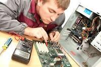 Wireless Warehouse - Now Hiring PC/Laptop Repair Technician