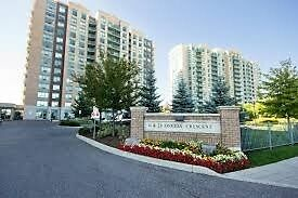 Spacious 2 Bedrooms On Yonge/ 16Th- Richmond Hill 416-315-7728