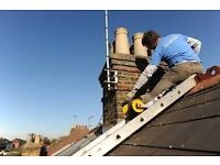 quality roofers