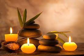 Wellness and Health Business for Sale! Maroochydore Maroochydore Area Preview