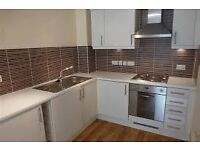 Newly refurbished 3 Bedroom House in Edgware