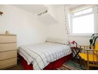 SOUTH KENSINGTON! BEAUTIFUL DOBLE ROOM AVAILABLE NOW 200PW