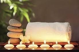 Professional Chinese Fullbody Massage Centre Doncaster