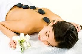 What is Chinese massage Mawson Lakes Salisbury Area Preview