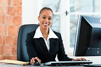 Permanent Accounting Administrator Opportunity!