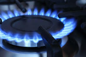 Need a gas line installed for BBQ, Stove or Dryer? Cambridge Kitchener Area image 5