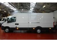 Man & Van Removal 24 hours Reliable Service Loading & Unloading £20 per hour