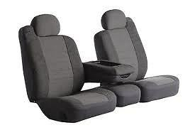 seat cover gmc/chevrolet pick up 2006 2500 hd a état neuf marque