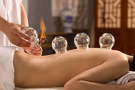 Restore & Rejuvenate Massage Therapies-HALF PRICE SPECIAL Scarborough Redcliffe Area Preview
