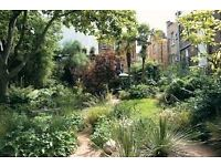 1 Bed Flat Exchange Wanted - Vauxhall Moving to NW3 / Waterloo