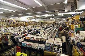 Records,vinyl,Guitars,cd,s,Stereo,Turntables,Buy,Sell,Trade,7days Brisbane Region Preview