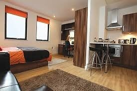 to rent central bristol beautiful studio all bills included