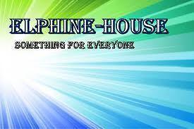 Elphine-House