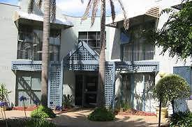 2 Fixed Week 2016 Timeshare  - White Cliffs Beach Resort, Rye Roxburgh Park Hume Area Preview