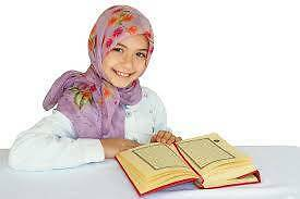 Free Weekend Islamic Quranic Arabic Studies education Liverpool Liverpool Area Preview