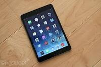 ipad Mini 2 16 GB LTE