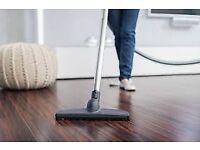 Housekeeping & Cleaning