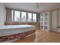 Fantastic New 3 bedroom/2 bathroom town house 3 min walking to Shoreditch High Street station