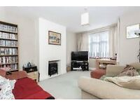 Amazing 3 bed family house!! In Purley!!!
