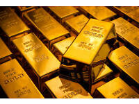 Looking for 5 business partners for Successful German gold business based in the UK