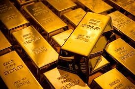 WANTED….FOR FREE GOLD FRANCHISE