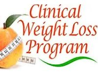 Clinically proven weight loss programme by Advanced Nurse Practitioner