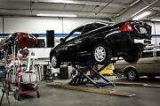 Car Repair and Servicing Center | Auto Mechanic Repair Shop Caroline Springs Melton Area Preview